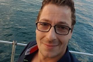 Incidente mortale a Montirone, la vittima è il 37enne Nicola Fanizza: il dolore dei parenti
