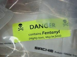 Milano, farmaco oppioide rubato dalla cassaforte dell'ospedale Niguarda: incastrata una caposala