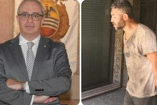 Sparatoria Voghera: oggi l'interrogatorio dell'assessore, per il pm potrebbe reiterare il reato
