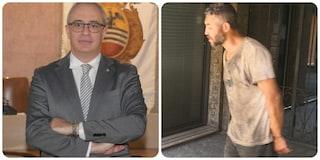 """Voghera, l'avvocato della vittima: """"Adriatici parlava con un testimone mentre Youns stava morendo"""""""