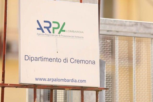 """La risposta di Arpa Lombardia all'inchiesta di Fanpage: """"Ci occupiamo di ambiente non di salute"""""""