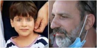"""Rapimento Eitan, parla il nonno da Israele: """"Quando crescerà mi ringrazierà per averlo salvato"""""""