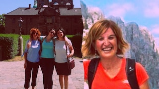 Quando i figli uccidono i genitori: dai Neumair a Laura Ziliani, analogie tra i parricidi odierni