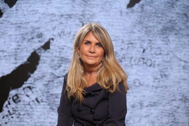 Elezioni comunali Milano, la lista M5S a sostegno della candidata Layla Pavone