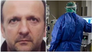 No Vax ucciso in 4 giorni dal virus a Codevilla (Pavia). Aveva deciso di curarsi a casa