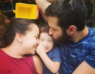 Rapimento Eitan: anticipata al 23 settembre l'udienza sull'affido