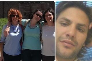 Silenzi e distacco: prosegue in carcere l'isolamento delle figlie di Laura Ziliani e di Mirto