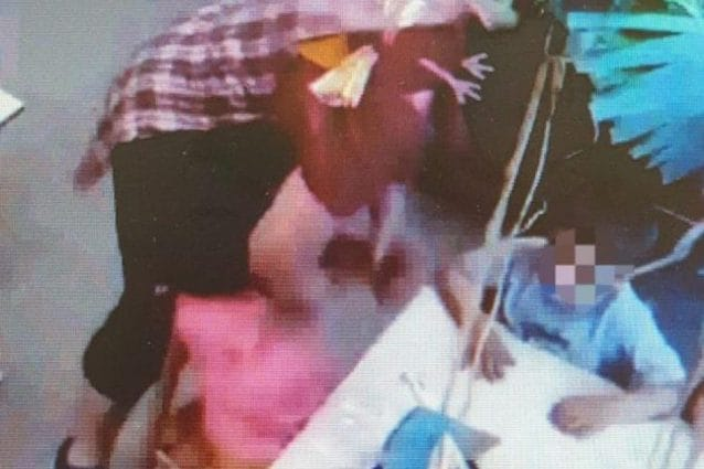 """Maestra picchia i bambini in un asilo di Biassono: """"Potrebbe non essere la prima volta"""""""