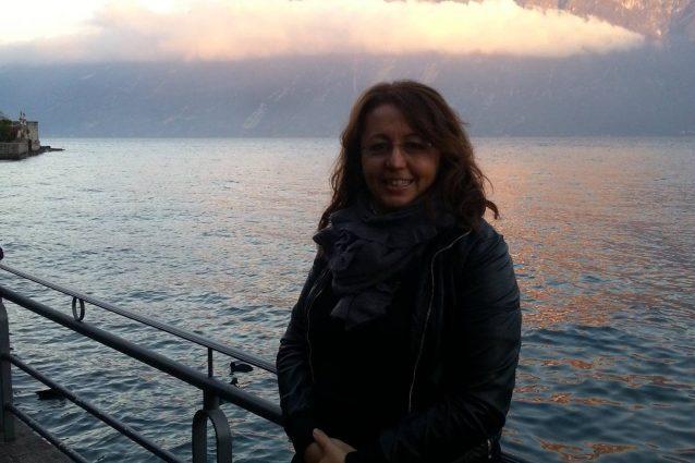 Femminicidio a Castegnato, Elena Casanova uccisa a martellate dall'ex in strada