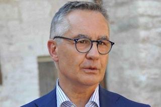 """Il generale Garofano a Fanpage: """"L'appello in lacrime delle figlie di Laura Ziliani era poco naturale"""""""