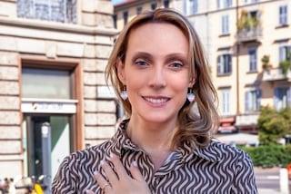 """Monica Romano, prima consigliera transgender a Milano: """"Mi impegnerò contro ogni tipo di violenza"""""""