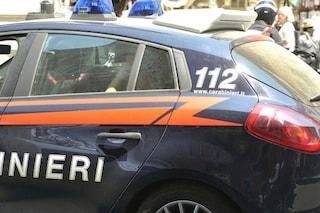Prostituta aggredita con l'acido a Trezzano sul Naviglio: ricoverata in ospedale con ustioni gravi