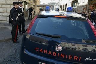 Milano, ritrovato a Quarto Oggiaro il ragazzo di 16 anni scomparso lunedì ad Assago: sta bene