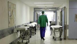 Gorlago, malata terminale riceve la visita fiscale all'hospice due giorni prima di morire