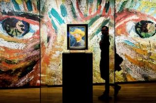 Milano, i musei civici riaprono da martedì 27 aprile: info utili e orari