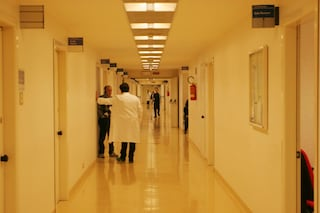Furto all'ospedale di Rho: rubati farmaci antitumorali per 400mila euro