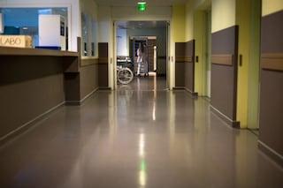 """Cremona, minorenne bullizzato a scuola, ricoverato in ospedale: """"Non ce la faccio più a vivere"""""""