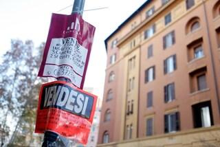 """A Milano non si trovano più case: """"Carenza di abitazioni in vendita e affitto in tutta la città"""""""