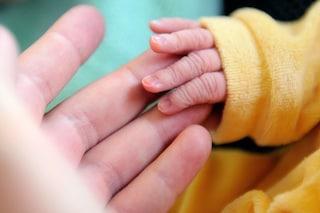 Intervento chirurgico da record a Varese: bimbo sordo di otto mesi torna a sentire
