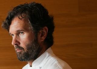 Quanto guadagna lo chef Carlo Cracco?