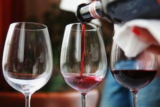 Borgo Priolo, il vino è troppo caro: scoppia la rissa nel ristorante. Due persone in ospedale