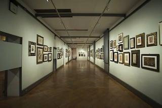 Milano, domenica 2 febbraio tornano le domeniche gratis nei musei: ecco quali si potranno visitare