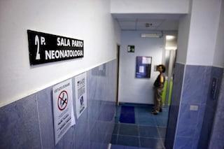 Lodi, neonato muore in sala parto, la Procura apre un'inchiesta per omicidio colposo