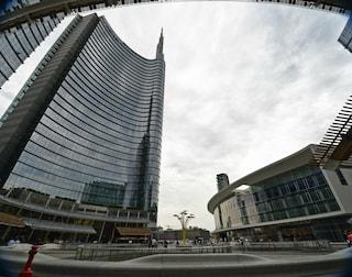 È morto l'architetto César Pelli: disegnò la Torre Unicredit a Milano
