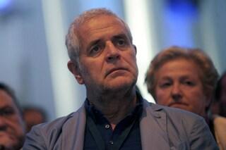 Resta a Cremona l'altro processo in cui è imputato Roberto Formigoni, già in carcere per corruzione
