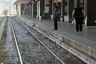 Rimborsi per i disagi Trenord: i pendolari della Carnate-Seregno restano beffati