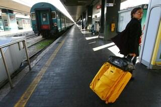 Sciopero Trenitalia: venerdì 8 febbraio a rischio anche i treni regionali da e per Milano