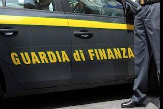 Bergamo: sequestro di persona, lesioni e minacce accuse per 2 fratelli e un imprenditore arrestati