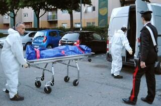 """Sesto San Giovanni, a 93 anni uccide la moglie per gelosia: """"Mi tradisce da 50 anni"""""""