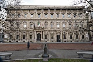 Milano, 400mila euro per la coesione sociale: al via il bando per sei quartieri in periferia