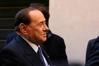 Comunali Milano, Berlusconi candidato sindaco del centrodestra: indiscrezione che torna ogni 5 anni