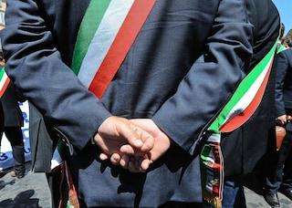 Brescia, lettera anonima al sindaco di Nave: Tiziano Bertoli minacciato di morte