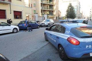 Trezzano sul Naviglio, donna precipita da un palazzo: morta sul colpo