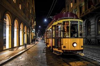 Tram 1 di Milano: fermate, orari e prezzi dal quartiere Greco a piazza Castelli
