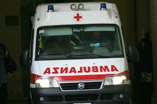 Ospitaletto, incidente in un impianto siderurgico: operaio muore schiacciato da una ruspa