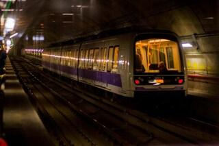 Prolungamento della metro 5 da Milano a Monza: ministero delle Infrastrutture firma la convenzione