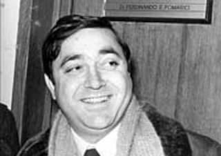 Milano: il 28 maggio del 1980 l'omicidio del giornalista Walter Tobagi, un uomo libero