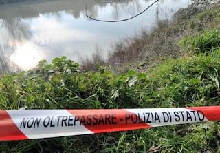 Omicidio-suicidio ad Azzano Mella: la vittima è Mara Facchetti, mamma di una bimba di 5 anni