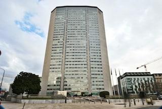 Tribunale europeo dei brevetti, tempi rapidi per trasferimento: Milano favorita dopo la transizione