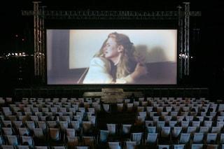 """Milano, giovedì e venerdì la rassegna """"Il cinema è donna"""": film e interviste tutte al femminile"""