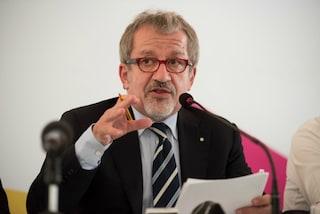 Inchiesta Expo, confermata in appello condanna a un anno per Roberto Maroni