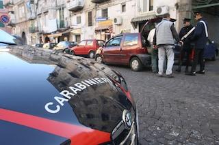 Cremona, 12 ore al giorno di volantinaggio pagate 2,50 euro l'ora: denunciato datore di lavoro