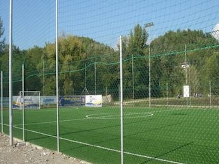 Gso Vimodrone, malore in campo durante una partita: muore a 29 anni il calciatore Alessandro Lobuono