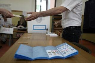 Elezioni comunali Bergamo 2019: tutti i candidati e le liste, come si vota