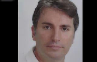 Scomparsa dell'imprenditore Mario Bozzoli, chiuse le indagini: i nipoti accusati di omicidio