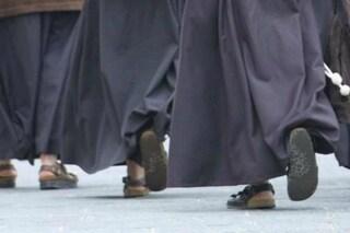 Milano, buco da 20 milioni nelle casse dei francescani: assolti e prescritti tre frati